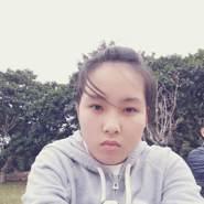 parker467767's profile photo