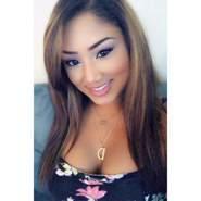 lindas376754's profile photo
