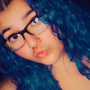 ruby81697's profile photo