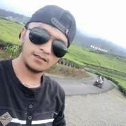 rakhab76506's profile photo