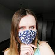 vanessa811659's profile photo