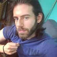scottricharddav14936's profile photo