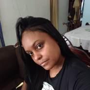 yesicav681497's profile photo