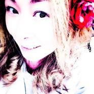 juliette386960's profile photo