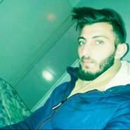 zaher10709's profile photo