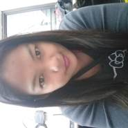 rosannar436398's profile photo