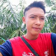 jefrif843999's profile photo