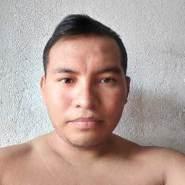 haroldp642945's profile photo