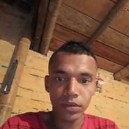 carlosa192183's profile photo