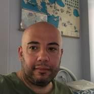 dreamlovee's profile photo