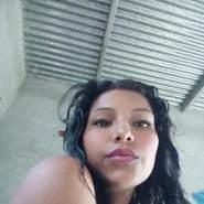 liab086886's profile photo