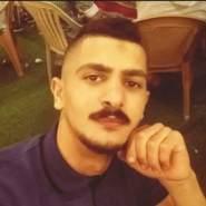mohamed954877's profile photo