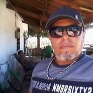 lucianoestacio's profile photo