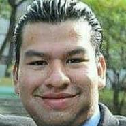 sergio392737's profile photo