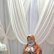 nurula188402's profile photo
