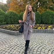 diana674088's profile photo