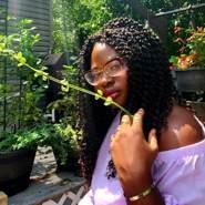 alias2884's profile photo