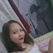 lilibeths364041's profile photo