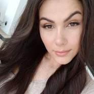 roses73872's profile photo