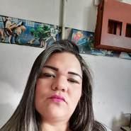 mariag668305's profile photo