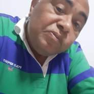 josevitalferrei96858's profile photo