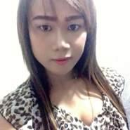 userly510's profile photo