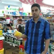 farahkarem44gmailcom's profile photo