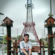 narinratsurawattanaw's profile photo