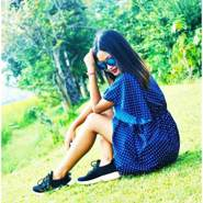 bangbango's profile photo