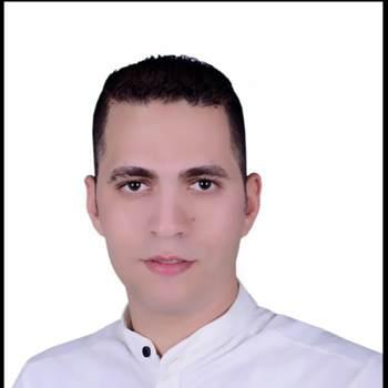 mostafae1227_Al Minufiyah_独身_男性