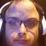 quintont259753's profile photo