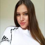 olivian475293's profile photo
