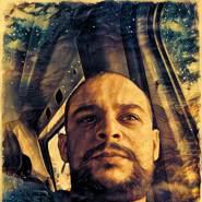 asn2858's profile photo