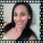 dayana838243's profile photo