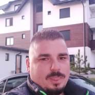 ignjak's profile photo