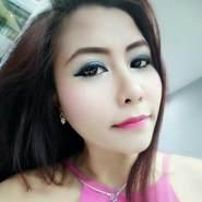 laddawana10's profile photo