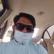 rayakashr's profile photo