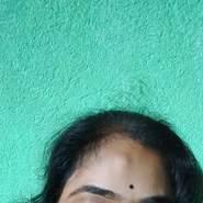 subhras233298's profile photo