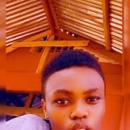 shameiah's profile photo