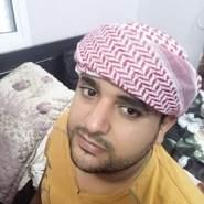 islama397037's profile photo