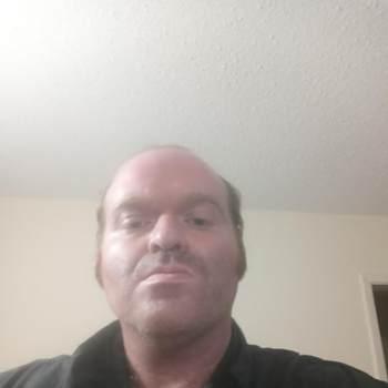 robert915060_Texas_Холост/Не замужем_Мужчина