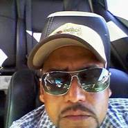 jorgeh940624's profile photo