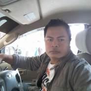userpmsc870's profile photo