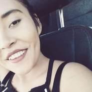 nayelia414165's profile photo