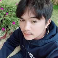 userphi7469's profile photo