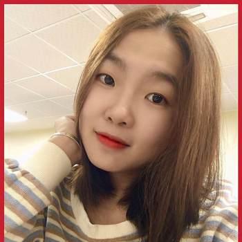 huong343750_Ho Chi Minh_Kawaler/Panna_Kobieta