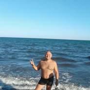 vladislavg198242's profile photo