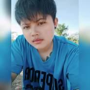 phatsony's profile photo