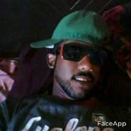maycond951312's profile photo