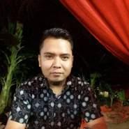 mun2133's profile photo